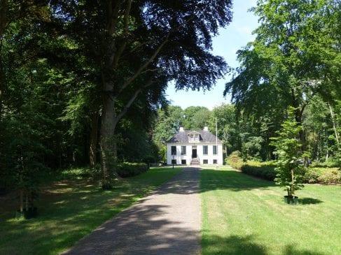 rsz_huiswesterbeek